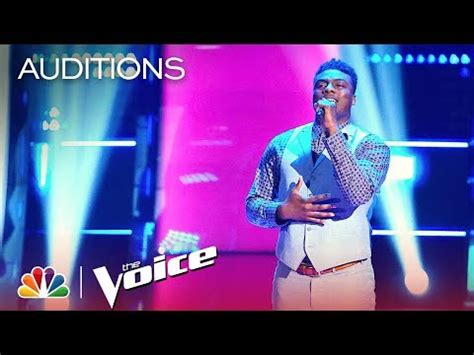 kirk jay studio version download i won t let go the voice performance kirk jay