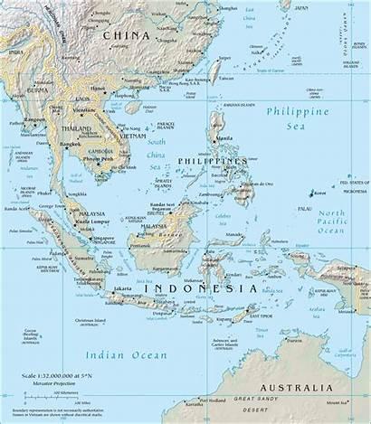 Asya Timog Silangang Asia Southeast Wikipedia