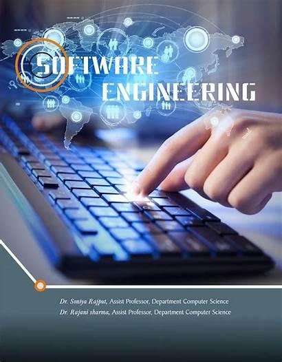 Software Engineering Books