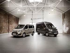 Auto Kaufen Köln : ford campingbus 2019 wohnmobil kaufen in k ln langenfeld ~ Orissabook.com Haus und Dekorationen