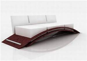 Designer Sofa Outlet : 35 of the most unique creative sofa designs ~ Indierocktalk.com Haus und Dekorationen