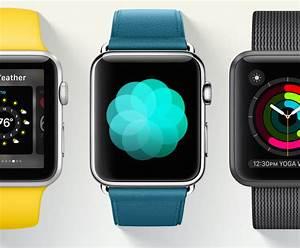 خلفيات جديدة لمختلف أجهزتك مستوحاة من نظام الساعة الجديد ...