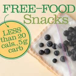 Low Carb Diabetic Snacks and Food