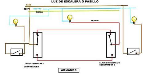 solucionado llaves de doble interruptor electricidad hogar yoreparo solucionado llaves de doble interruptor yoreparo