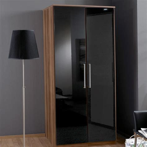 gamma  door wardrobe furniture  modern living