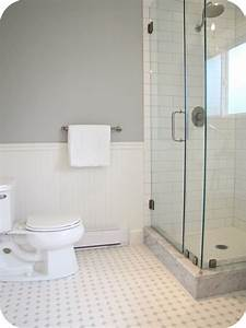 bathroom bath room with walk in shower and toilet plus With cost to paint bathroom
