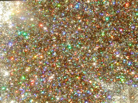 All That Glitters… - Sylva Fae