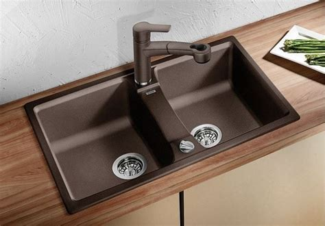 materiali per lavelli cucina dimensione dei lavelli componenti cucina misure lavelli