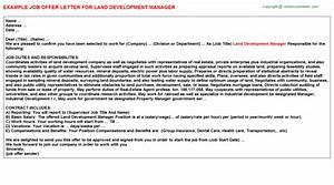 Customer Relation Manager Resume Image Result For Offer Letter Format Offer Letter
