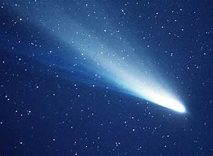 Orionids Meteor Shower 2014: Peak Dates, Times, Where to Look