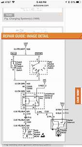 Need Starter Wiring Diagram For Ls1 - Ls1tech