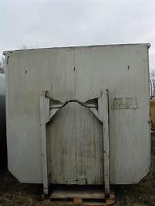20 Fuß Container Gebraucht Kaufen : gebrauchte gebrauchtes gebrauchter abrollcontainer absetzmulde 20 fuss container gebraucht ~ Sanjose-hotels-ca.com Haus und Dekorationen