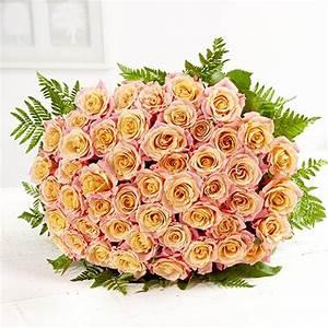 Bouquet Pas Cher : bouquet fleurs pas cher carrefour ~ Melissatoandfro.com Idées de Décoration