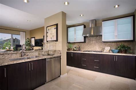 rtf kitchen cabinets 8 best rsi cabinetry images on baths 2027