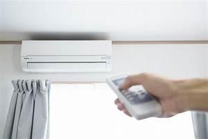 Climatiseur Fixe Pas Cher : climatiseur pas cher o le trouver et quel prix ooreka ~ Dailycaller-alerts.com Idées de Décoration