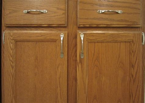 replacing kitchen cabinet doors cabinet hinges for european style cabinet