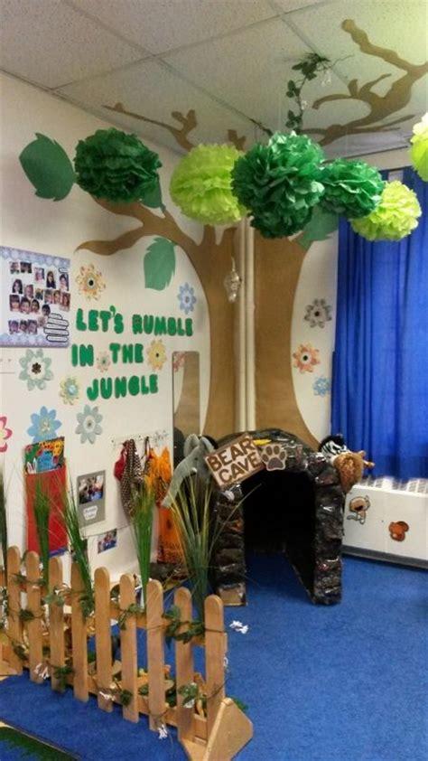 46 best rumble in the jungle images on day 676 | 364fd202d30987b3b8c6b44aef0e37f3 jungle crafts preschool jungle