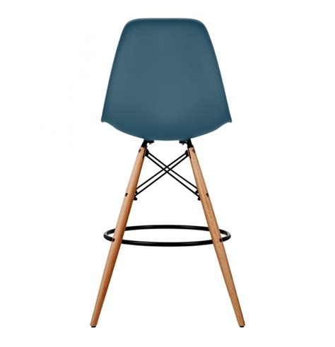 chaise dsw charles eames tabouret bar dsw style eames secret design