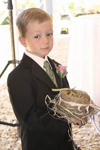 128 best adorable flower girls and ring bearers images on With ring boy wedding