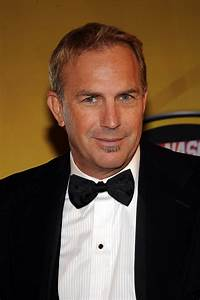 Kevin Costner Wants Cleanup Devices Near Oil Rigs | Access ...