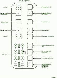 20 Lovely 1993 Dodge Dakota Wiring Diagram