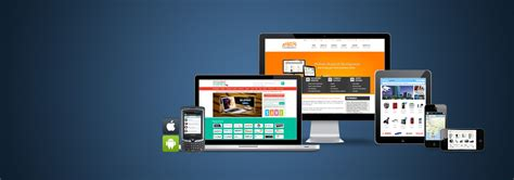 Website Designer Service