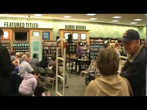 barnes and noble chesterfield jim brickman performing live at barnes noble in