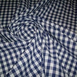 Maritime Möbel Blau Weiß : gardinen vorh nge und andere wohntextilien von stof online kaufen bei m bel garten ~ Bigdaddyawards.com Haus und Dekorationen