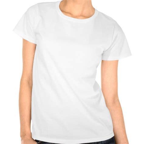 Ip Man (Wooden Dummy) Logo T Shirt   Zazzle