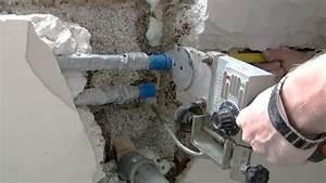 Wasserleitung Kunststoff Systeme : wasserleitung verlegen wasserrohre k rzen anleitung ~ A.2002-acura-tl-radio.info Haus und Dekorationen
