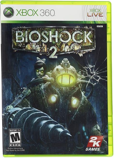 d day xbox 360 games bioshock 2 xbox 360 maxxshops