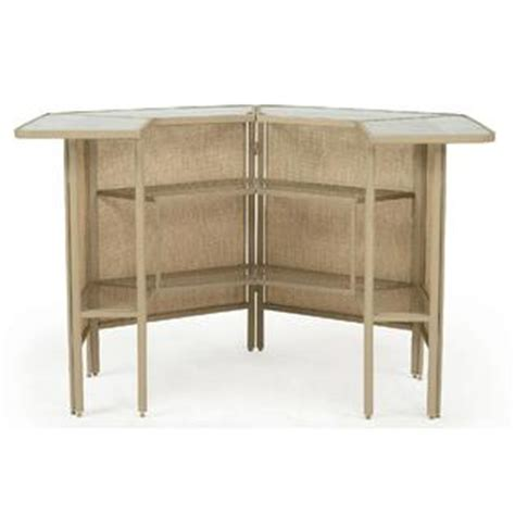 jaclyn smith eastwood bar table limited availability