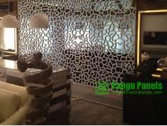 5 Architectural Wall Panels Interior 3D Wall Panels 3d Wall