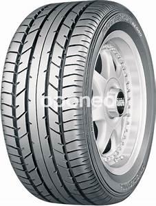Chaines 205 55 R16 : bridgestone re040 205 55 r16 91 v ao tyres ~ Maxctalentgroup.com Avis de Voitures