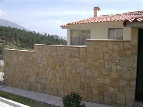 ledge stone panel usa castlestone chimbo ledgestone cultured veneer manufactured panels ebay