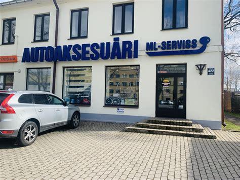 PP.lv Peugeot Partner: 144.00€ Piekabes āķu pārdošana ...