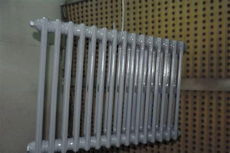 radiateur fonte nettoyage