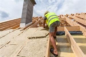 Detrazioni fiscali per ristrutturazioni edilizie: la guida 2017 delle Entrate QualEnergia it