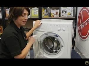 Machine À Laver À Pedale : comment r soudre les probl mes de machine laver bruyante youtube ~ Dallasstarsshop.com Idées de Décoration