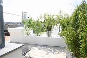 Kosten Für Terrasse : gr n leben in der stadt die perfekte dachterrasse ~ Sanjose-hotels-ca.com Haus und Dekorationen