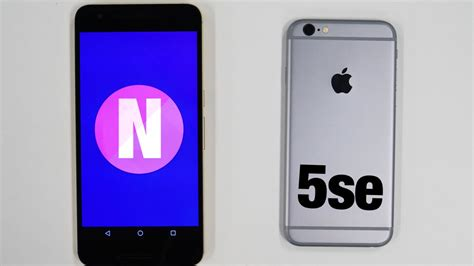 iphone 5se hülle android n secrets and iphone 5se design