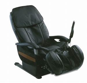 Massage Sessel : family massagesessel fed 500 ~ Pilothousefishingboats.com Haus und Dekorationen