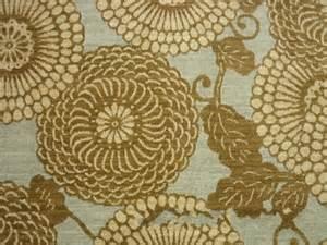 Wilton Rugs Manufacturer chinese Wilton Carpets Factory