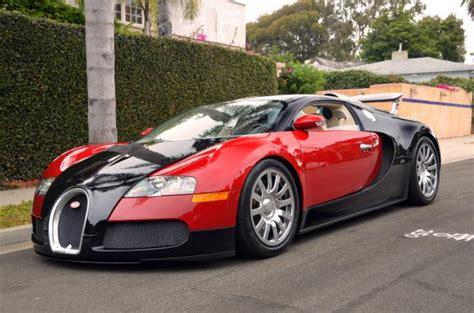 Bugatti Veyron Brakes Price by 2006 Bugatti Veyron 16 4 M Car Company