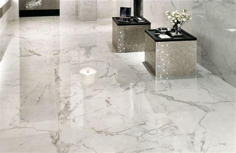 fabulous granite flooring granite denver granite 4 less