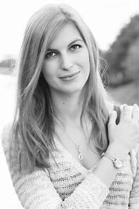 Badematte Schwarz Weiß : gina schwarz weiss portrait norman gilles fotograf und hochzeitsfotograf ~ Markanthonyermac.com Haus und Dekorationen