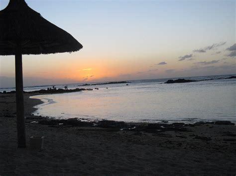 turisti per caso mauritius mauritius viaggi vacanze e turismo turisti per caso
