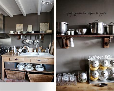 magasin de meuble de cuisine magasin meuble de cuisine idées de décoration intérieure
