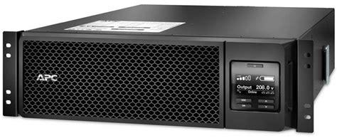 apc full form in medical apc redundant power supplies apc smart ups srt 5000va rm