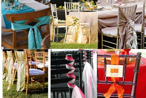 fabriquer housse de chaise mariage fabriquer housse de chaise mariage 28 images les 25